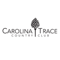 Carolina Trace Country Club