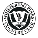 Country Club of Whispering Pines