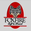 Foxfire Resort & Golf